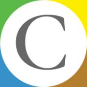 (c) Changeofseasons.net